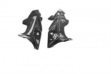 Carbon Frontverkleidung Halter für Yamaha YZF-R1 2004-2006