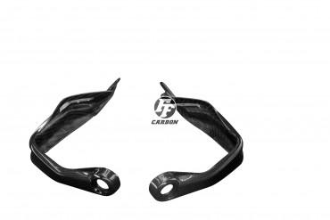 Carbon Handschützer für BMW S1000XR