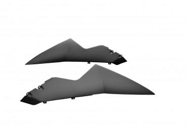 Carbon Heck Seitenverkleidung für KTM RC8