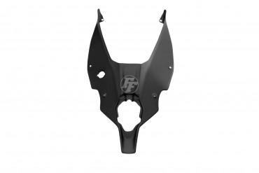 Carbon Heck Unterverkleidung für Ducati Panigale V4 / V4S / V4R