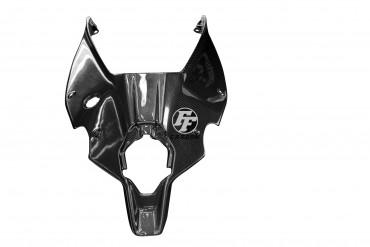 Carbon Heck Unterverkleidung für Ducati Panigale V4