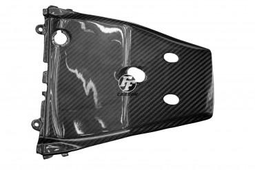 Carbon Heck Unterverkleidung für Kawasaki ZX-10R 2011-2015