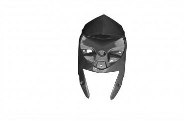 Carbon Heck Unterverkleidung für BMW S1000R 2014