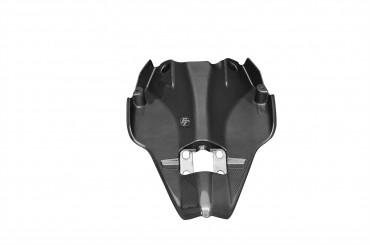 Carbon Heck Unterverkleidung für Ducati 1098 / 1198 / 848