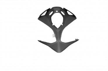 Carbon Heck Unterverkleidung für Ducati Panigale 899 / 1199