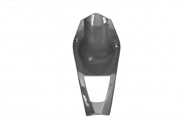 Carbon Heck Unterverkleidung für Honda CB600F Hornet 2011-2012
