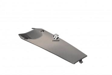 Carbon Heck Unterverkleidung für KTM RC8