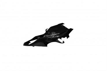 Carbon Heck Unterverkleidung für Yamaha R1 ab 2015 Carbon+Fiberglas Leinwand Glossy Carbon+Fiberglas | Leinwand | Glossy