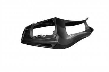 Carbon Heckverkleidung (Biposto) für Ducati 748 / 916 / 996 / 998