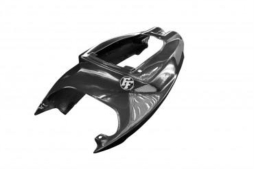 Carbon Heckverkleidung für Aprilia RSV 1000 1998-2002