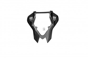 Carbon Heckverkleidung für BMW S1000RR 2012-2014