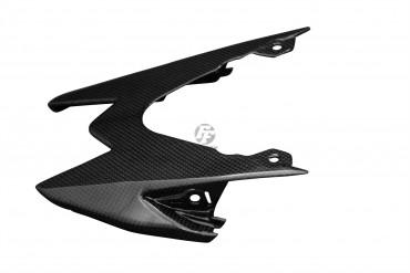 Carbon Heckverkleidung für BMW S1000RR 2015-