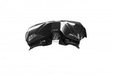 Carbon Heckverkleidung für Ducati Hypermotard 950