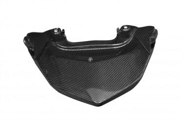 Carbon Heckverkleidung für Honda CB600F Hornet 2011-2012 / CBR 600F 2011-