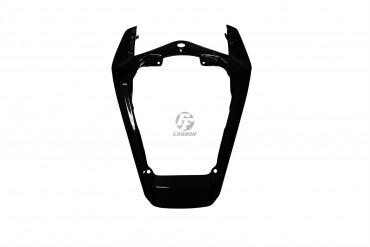 Carbon Heckverkleidung für Honda CBR 1000RR 2008-2011