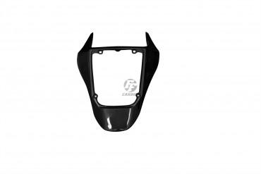 Carbon Heckverkleidung für Honda CBR 600 RR 2007-2009