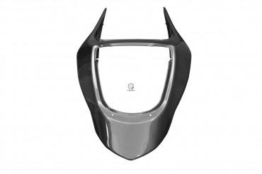 Carbon Heckverkleidung für Kawasaki Z 1000 2003-2006