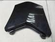 Carbon Heckverkleidung für Kawasaki ZX-10R 2010