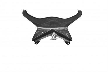 Carbon Heckverkleidung für Kawasaki ZX6R 2013-