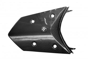 Carbon Heckverkleidung für KTM 1290 Super Adventure 2014-