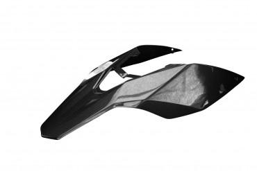Carbon Heckverkleidung für KTM 690 SMC/R, Enduro, Rally