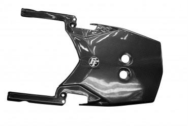Carbon Heckverkleidung für KTM 990 Supermoto SM / SMR / SMT 2008-2010