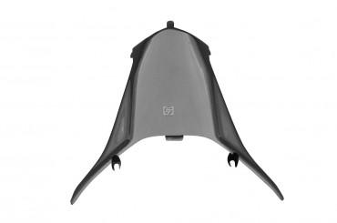 Carbon Heckverkleidung für MV Agusta F4 1000 2010-2013