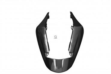 Carbon Heckverkleidung für Suzuki GSR 600