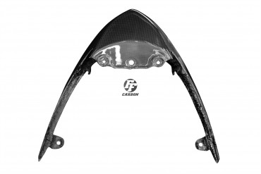 Carenado trasero Carbono por Suzuki GSX-S 1000