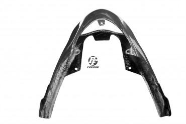 Carbon Heckverkleidung für Triumph Speed Triple 2016-