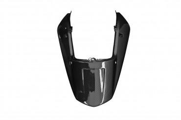 Carbon Heckverkleidung für Yamaha FZS1000 2001-2005