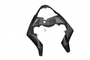 Carbon Heckverkleidung für Yamaha YZF-R1 2009-2014