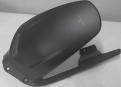 Carbon Hinteres Schutzblech (lange Version) für Ducati Panigale V4 / V4S / V4R