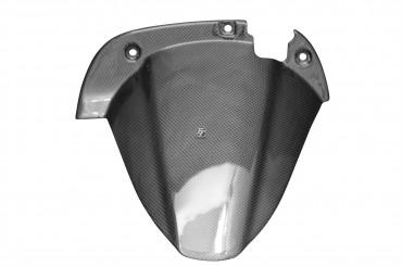 Carbon hinteres Schutzblech für Buell 1125 R/CR