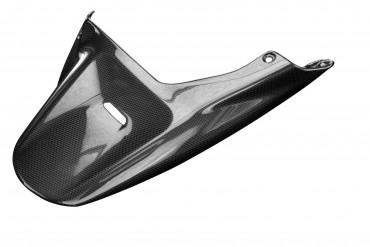 Carbon hinteres Schutzblech für Ducati Diavel 1260/1260S 2019-2020