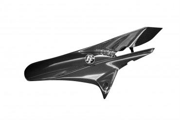 Carbon hinteres Schutzblech für Honda CBR /CB 650F 2014-