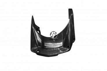 Carbon Hinteres Schutzblech für Honda CBR 1000 RR 2020+