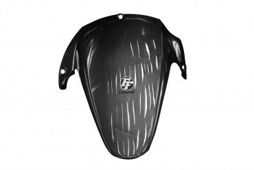 Carbon hinteres Schutzblech für Honda CBR 954RR