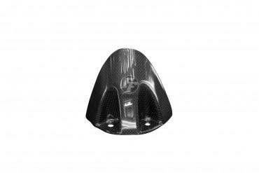 Carbon hinteres Schutzblech für Kawasaki ZX-10R 2006-2007