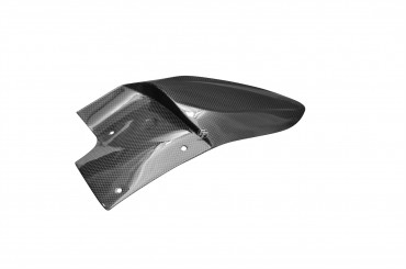 Carbon Rear Fender for MV Agusta F3 / Brutale 675 / 800 / Dragster