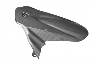 Carbon hinteres Schutzblech für Suzuki GSX-R 1000 2009-2015