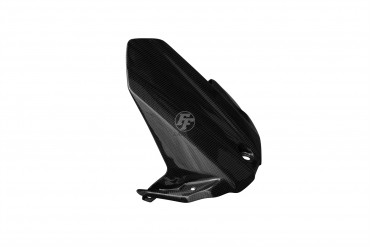 Carbon Rear Hugger for Suzuki GSX-S 1000