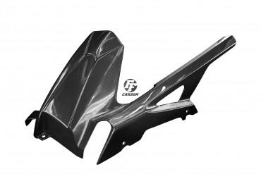 Carbon hinteres Schutzblech für Suzuki GSX-S 750 2016-