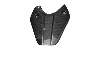 Carbon hinteres Schutzblech für Triumph Daytona 675 2013