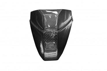 Carbon hinteres Schutzblech verlängerung für BMW S1000RR 2010-2018 / BMW S1000R