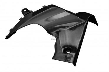 Carbon Hitzeschutz für Suzuki GSX-R 1000 2009-2015