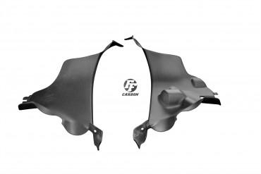 Carbon Innenverkleidung für Ducati Panigale V4
