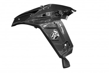 Carbon Innere Seitenverkleidung für KTM 1290 Super Adventure S/R 2017-2019