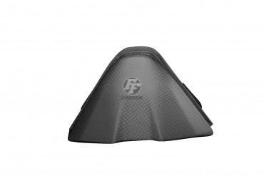 Carbon Instrumenten Abdeckung für Ducati Hypermotard 950