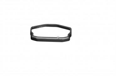 Carbon Instrumenten Abdeckung für Ducati Panigale 899 / 959 / 1199 / 1299
